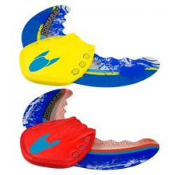 SwimWays Zoom-A-Ray Large