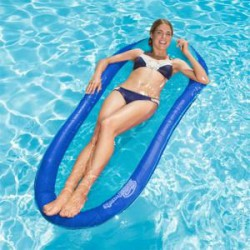 SwimWays Spring Float Original