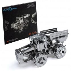 Hot Tractor 700