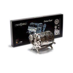 Gorgeous Gearbox