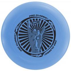 Frisbee Pro-Classic - Blue
