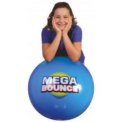 Wicked Mega Bounce Junior