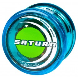 Mega Spin Saturn