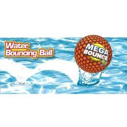 Wicked Mega Bounce H2O
