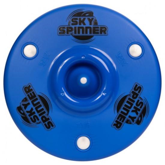 Wicked Sky Spinner LED