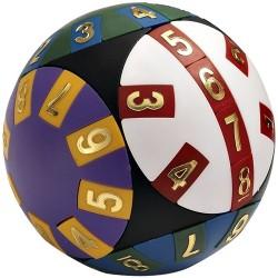 Wisdom Ball Advanced