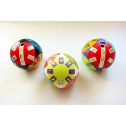 Wisdom Ball Inspiration