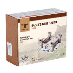 Eagles Nest Castle