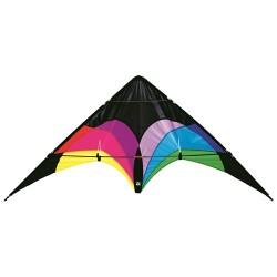 Flip Rainbow