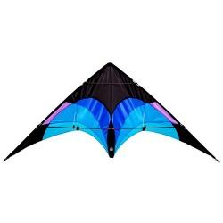 Flip Blue