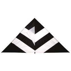 Black & White Delta
