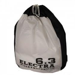 Electra 6.3