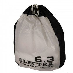 Electra 8.0