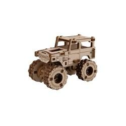 Monster Truck 5