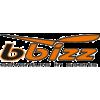 BBIZZ Adventure in Sports B.V.